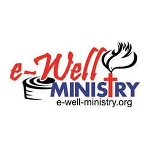 e-Well Ministry